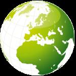 lavage de vitres écologique